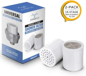 shower head filter bed bath and beyond