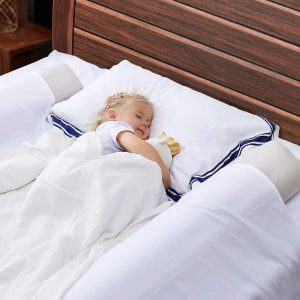 Bed Rails Bumpers for Toddlers