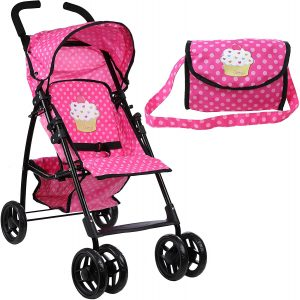 doll strollers for 10 year olds