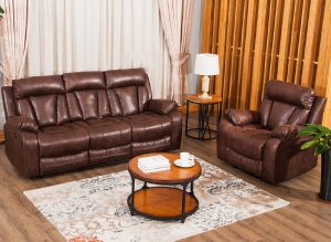 Reclining Sofas Recliner Sofa Sets for Living Room