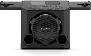 Sony GTK-PG10 Portable Bluetooth Speaker