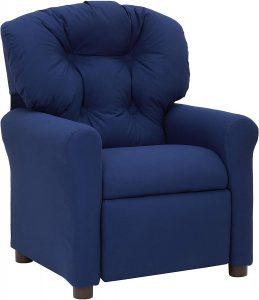 The Crew Furniture 991610 Traditional Kids