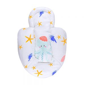 Topwon Newborn Infant Support Cushion Liner