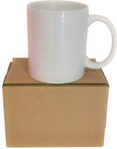 sublimation mugs amazon