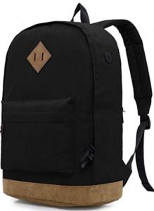 stylish men's laptop bags