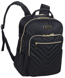Fashion Travel Backpack for Girls