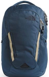 favorite laptop backpack