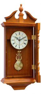 antique grandfather clocks SL1075