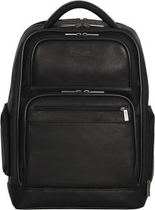 "15.6"" Laptop backpack Anti-Theft"