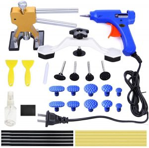 ARISD-32Pcs-Auto-Body-Paintless-Dent-Removal-Tools-Kit-Glue-Gun-Dent