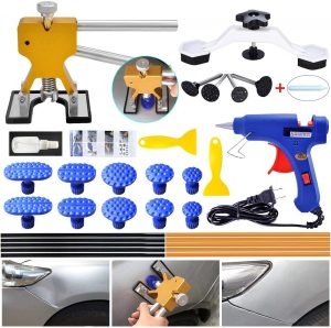 ARISD-Auto-Paintless-Dent-Repair-Kits-Golden-Car-Dent-Puller-with-Bridge-Dent-