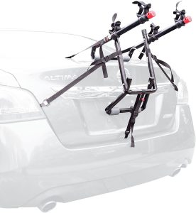 Allen-Sports-Deluxe-Trunk-Mounted-