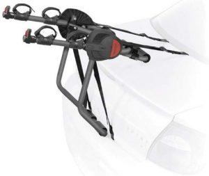 Bell-Bike-Trunk-Rack.