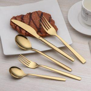 best Berglander flatware