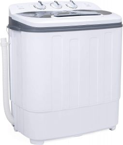 Best-Choice-Products-Portable-Compact-Twin-Tub-Laundry-Machine