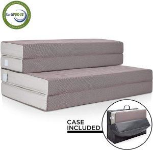 floor mattress for living room