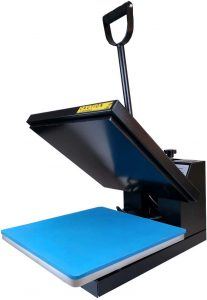 heat press free shipping