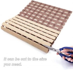 Bligli-Non-Slip-Shower-Mat-Bath