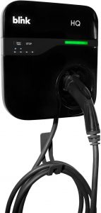 Blink-Home-Electric-Vehicle-EV-Charger-