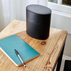 Bose-Home-Speaker