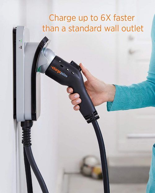 ChargePoint-Home-WiFi-Enabled-Electric-Vehicle-EV-Charger-Level-2-240V-32A-