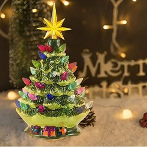Christmas-Tree-with-Gift-Box-Prelit-Tabletop-Christmas-Tree-with-Extra-Yellow-Star