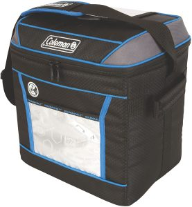 Coleman Soft Cooler Bag