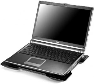 Cooler-Master-NotePal-X-Slim-Ultra-Slim-Laptop