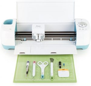 best cutting machine