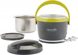 Crock-PotLunch-CrockFood-Warmer-Grey