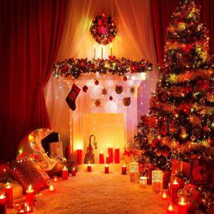 mini led christmas lights
