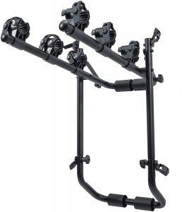 Dependable-Direct-3-Bike-Trunk-Mount-Bike-Rack-