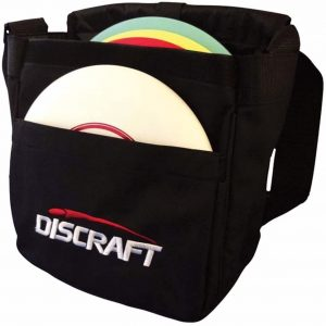 disc golf discs cheap