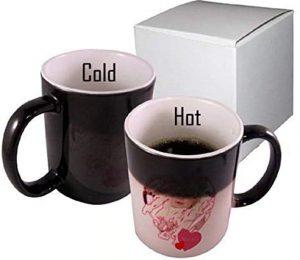 magic mug no spill
