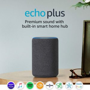 Echo-Plus-2nd-with-alexa-built-in