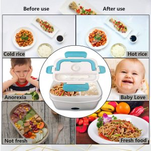 Electric-Heating-Lunch-Box-Food-Storage-Warmer-Food-Heater-Portable-Lunch-