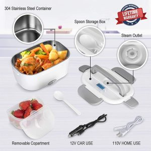 Electric-Lunch-Box-2-in-1-Electric-Lunch-Box-Food-Heater-Car-and-Home