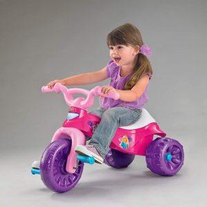 best 18 inch bike