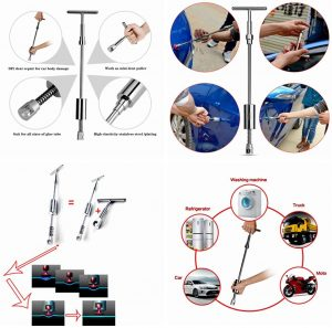 Fly5D-74-Pcs-Car-Body-Paintless-Repair-Removal-Tools-Automotive-Door-Ding-Dent-Silde-Hammer-Glue-Puller-Repair-Starter