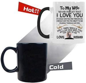 magic mug amazon