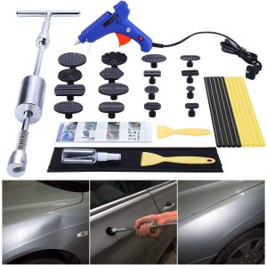 GLISTON-Car-Dent-Puller-Kit-Paintless-Dent-Repair-Remover-Pro-Slide