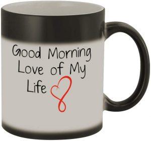 magic mug near me
