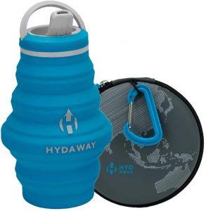 HYDAWAY Hydration Travel Pack