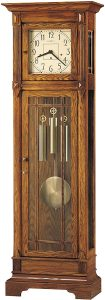 Howard Miller 610-804 Greene Grandfather Clock