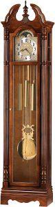 Howard Miller 610-895 Jonathan Grandfather Clock