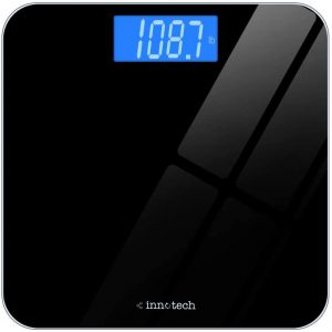 bed bath and beyond bathroom scale