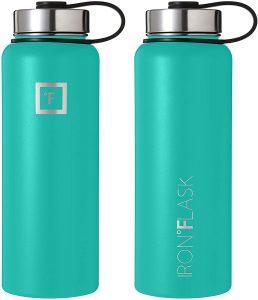 stainless steel water bottle bulk