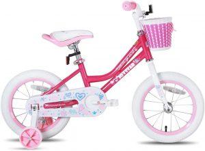 best toddler bikes