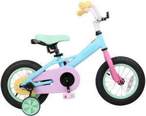 best 16 inch bike