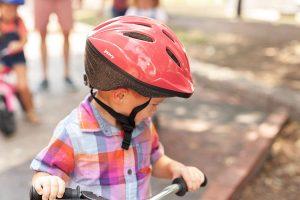 Joovy-Noodle-Helmet-X-Small-Small